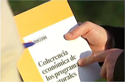 http://ftransformaespana.es/milo-portfolio/coherencia-economica-de-los-programas-electorales/