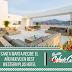 Santa Marta recibe el año nuevo en BEST WESTERN PLUS HOTEL
