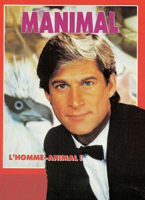 lacn-manimal-l'homme-animal