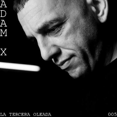 http://www.nxtgravity.com/p/la-tercera-oleada-005-adam-x.html