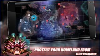 Tower Defense: Invasion Mod Apk Unlocked all tower