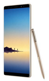 Samsung Galaxy Note 8 USB Driver Download