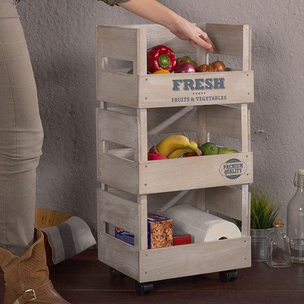 Muebles De Cocina Reciclados. Cheap Mueble Reciclado Para Cocina ...