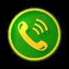 Phone Arfa Umroh