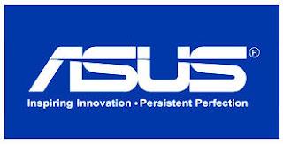Download Driver Bios Asus PRIME H270-PLUS/CSM