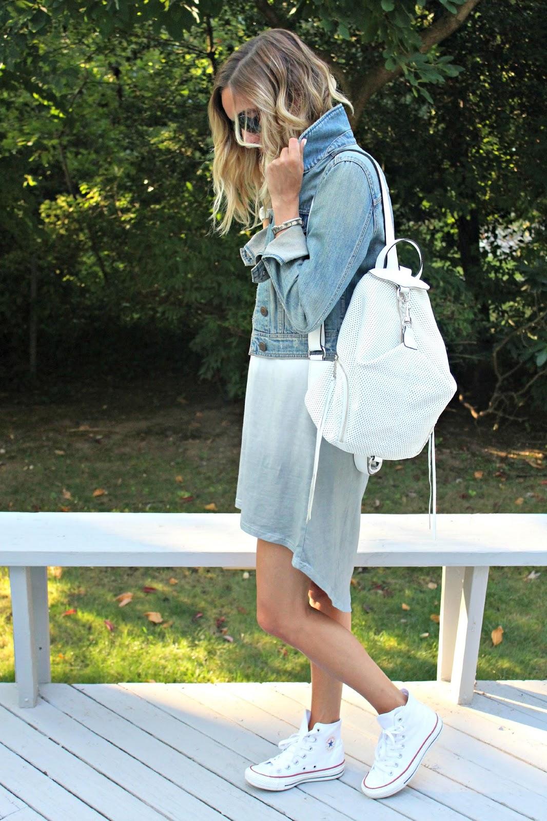 rebecca minkoff julian backpack