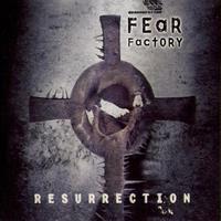 [1998] - Resurrection [EP]