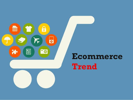Check out The Top 10 Trends in e-Commerce Industry