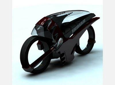 Image Result For Sepeda Motor