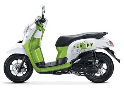 All-New-Honda-Scoopy-2017-Playfull-White-Green