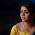 Gopi Saves Jaggi By Doing Strong Prayer In Saath Nibhana Saathiya