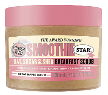 soap_&_glory_breakfast_scrub