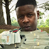 Blac Youngsta assina com a Epic Records