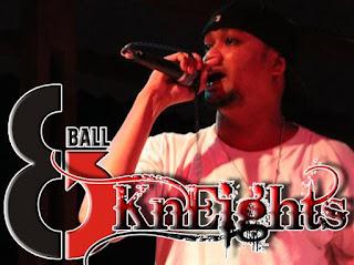Lagu 8 Ball Mp3
