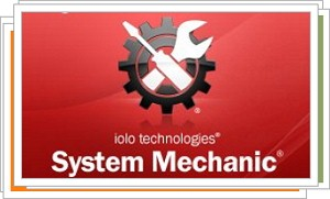 System Mechanic Professional [DISCOUNT 50% OFF] 12.0.1.3