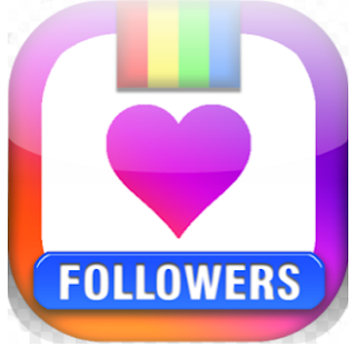 Gain Real Instagram Followers