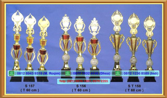 Jual Piala Trophy, pengrajin Piala dan trophy, Penjual Piala Trophy, piala trophy, Piala trophy Event, Piala trophy Kejuaraan, Piala trophy Lomba, Piala trophy Penghargaan, Piala trophy Wisuda