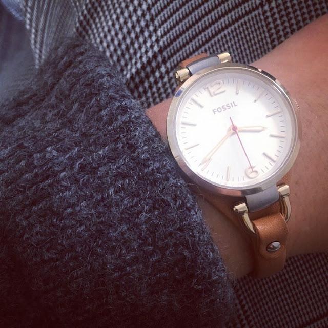 zegarek-fossil-polska-kobieta-moda