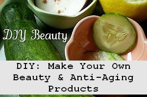 https://foreverhealthy.blogspot.com/2012/04/diy-make-your-own-beauty-anti-aging.html#more