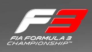 logo F3 2020