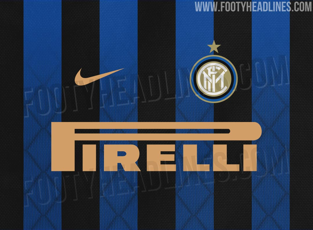 inter-milan-18-19-home-kit-1.jpg