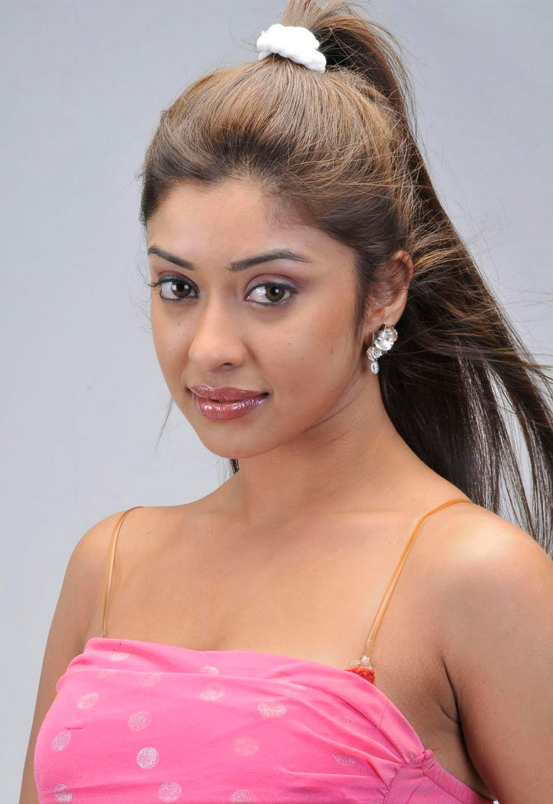 Sinhala Song And Music Sri Lanka Payal Ghosh Indian Actress