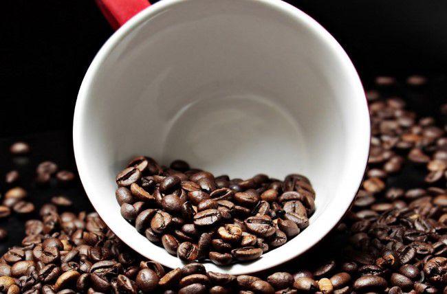 Coffee Press Australia