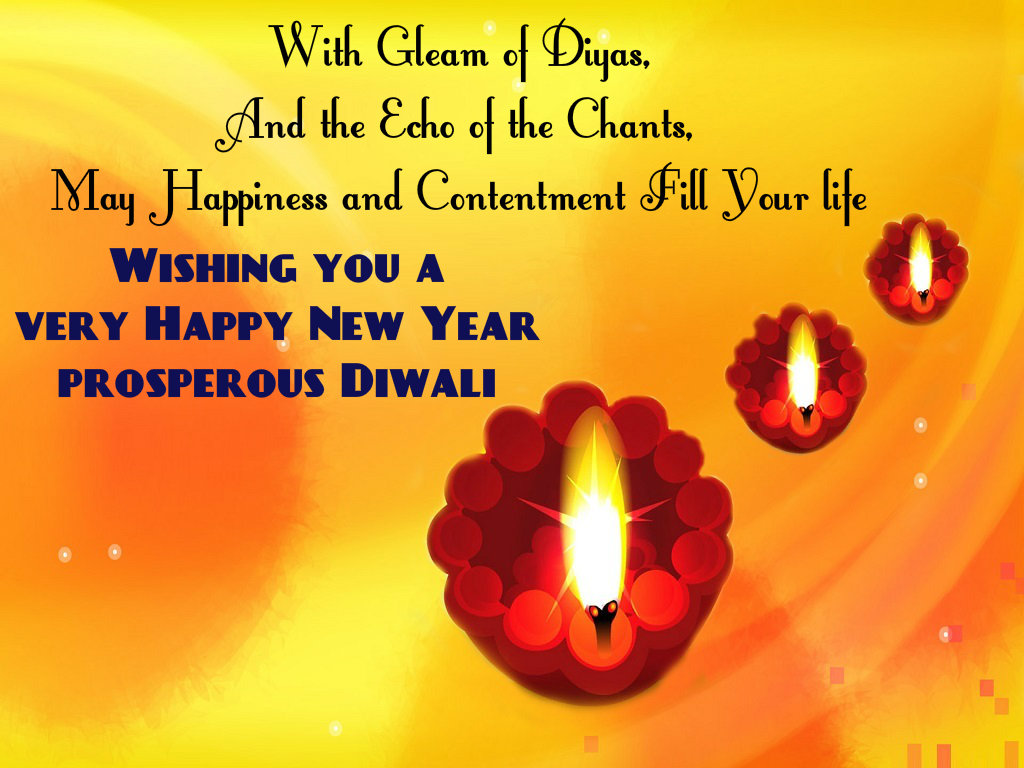 2016 happy diwali 2016 wishes greetings wallpapers quotes and happy diwali 2016 wishes ecards kristyandbryce Gallery