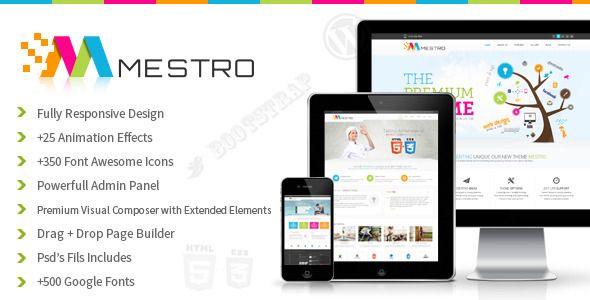 download free bootstrap themes download free bootstrap wordpress themes