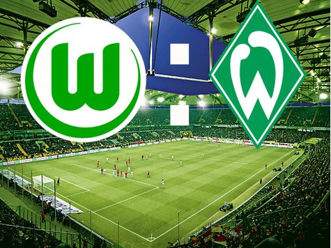 Wolfsburg vs Werder Bremen Full Match & Highlights 19 September 2017