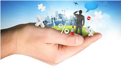 Kinh doanh online – hướng đi nào là đúng?