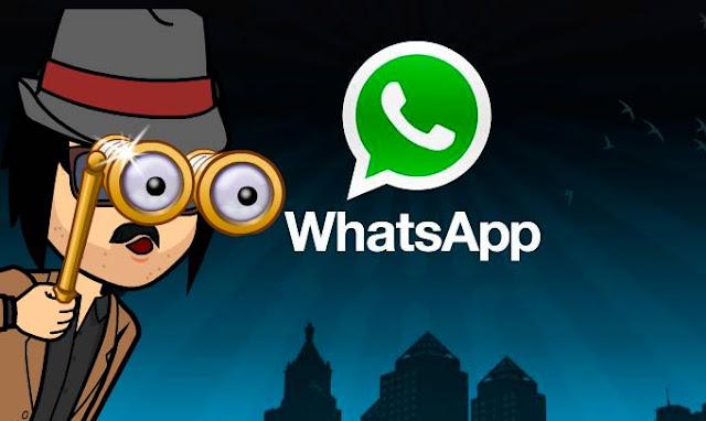 whatsapp consejos app movil
