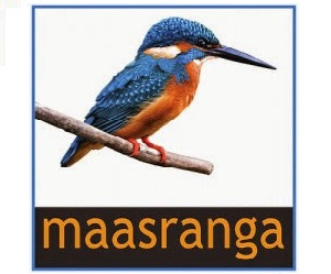 Maasranga tv New Biss Key Updates