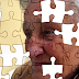 What is Alzheimer's Disease and How is it Treated?