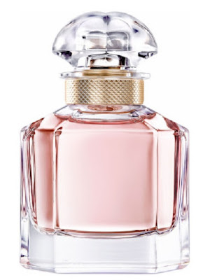 Tips For Skin Care in Winter - See your perfume clothes