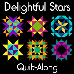 http://quiltinggallery.com/learning-center/delightful-stars-quilt-along/?utm_source=MadMimi&utm_medium=email&utm_content=Invite%3A+Delightful+Stars+Quilt-Along&utm_campaign=20131202_m118142122_Invite%3A+Delightful+Stars+Quilt-Along&utm_term=Delightful+Stars+Quilt-Along