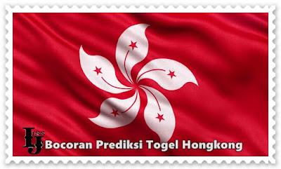 Bocoran Prediksi Togel Hongkong Selasa 04 Desember  2018