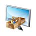 تحميل احدث برنامج مجانى 2017 لصيانة وتسريع الكمبيوتر - Download  Puran Utilities 3.1