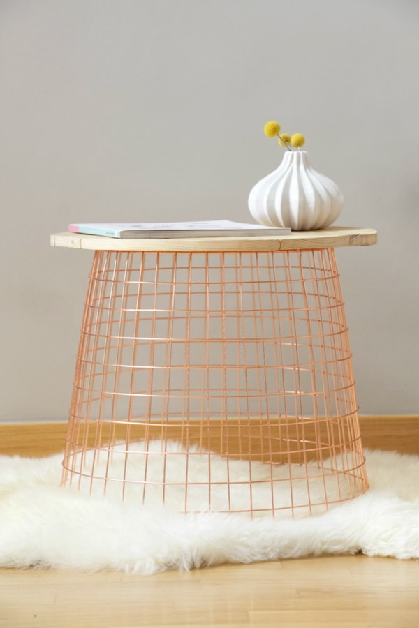 6 Ideas For Original Auxiliary Tables 13