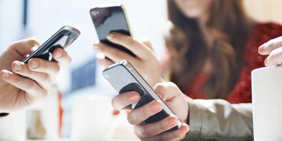 Anote telefones úteis do bairro Jaraguá no seu smartphone e tenha-os sempre à mão quando ou se precisar