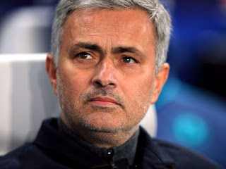 Mourinho, Wenger set to return to management