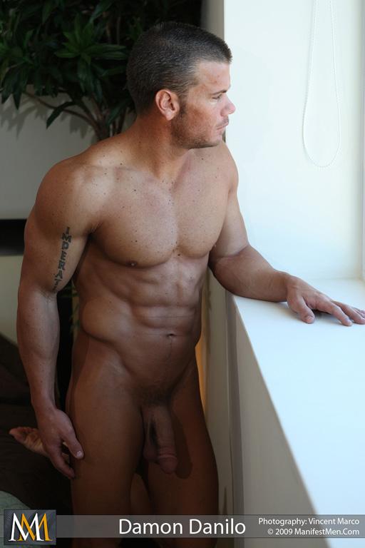 uomo gay grosso cazzo maturo