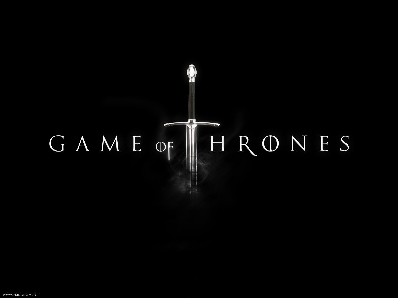 Game of thrones season 4 serie subthai / Wild orchid movie love scenes