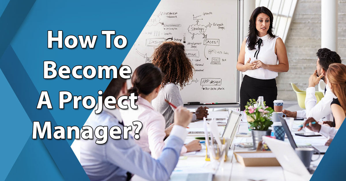 How to Become an IT Project Manager: Step-by-Step Career Guide