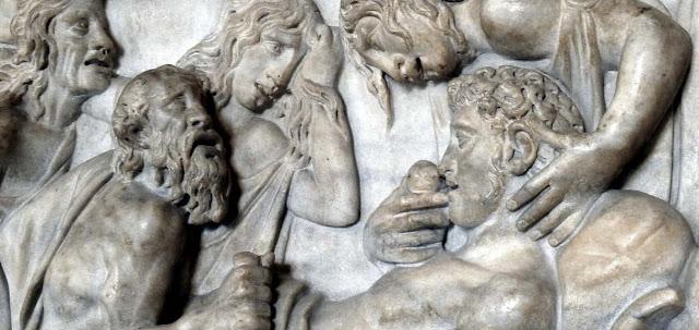 Testamento y Derecho romano