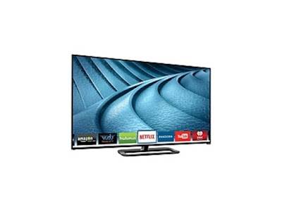 VIZIO Ultra HD Smart LED HDTV