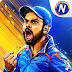 Virat Star Cricket - India vs Sri Lanka 2017 | Latest Mod APK