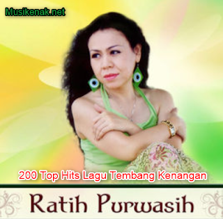 download lagu ratih purwasih mp3