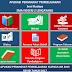 Aplikasi Perangkat Pembelajaran Kurikulum 13 Revisi