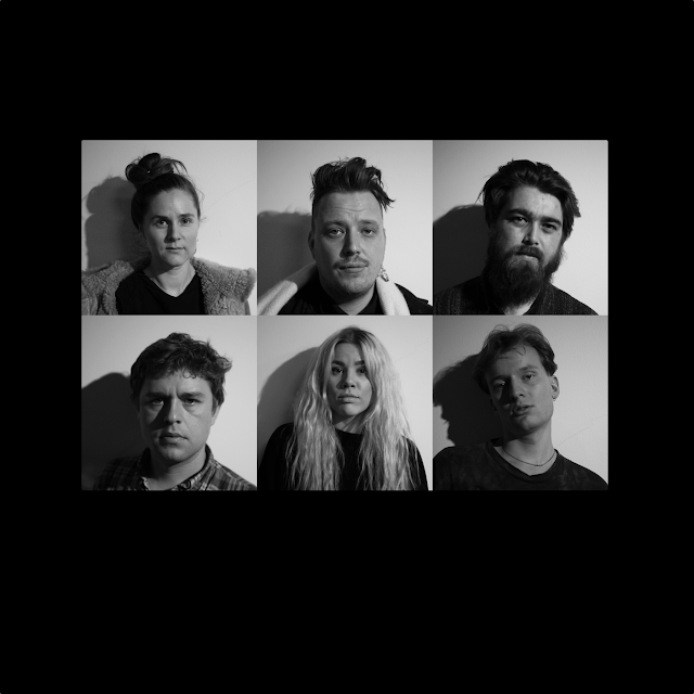 https://bandsleepover.bandcamp.com/album/rexen-bertel-sandtorv